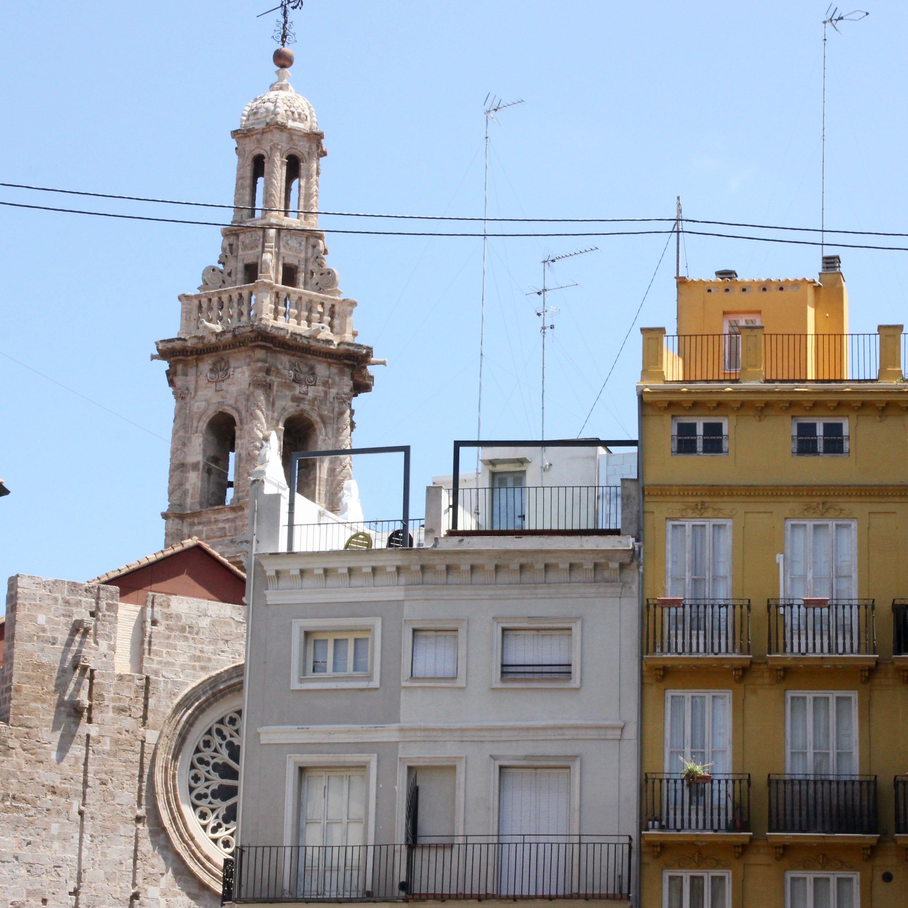 Valencia, Spain26