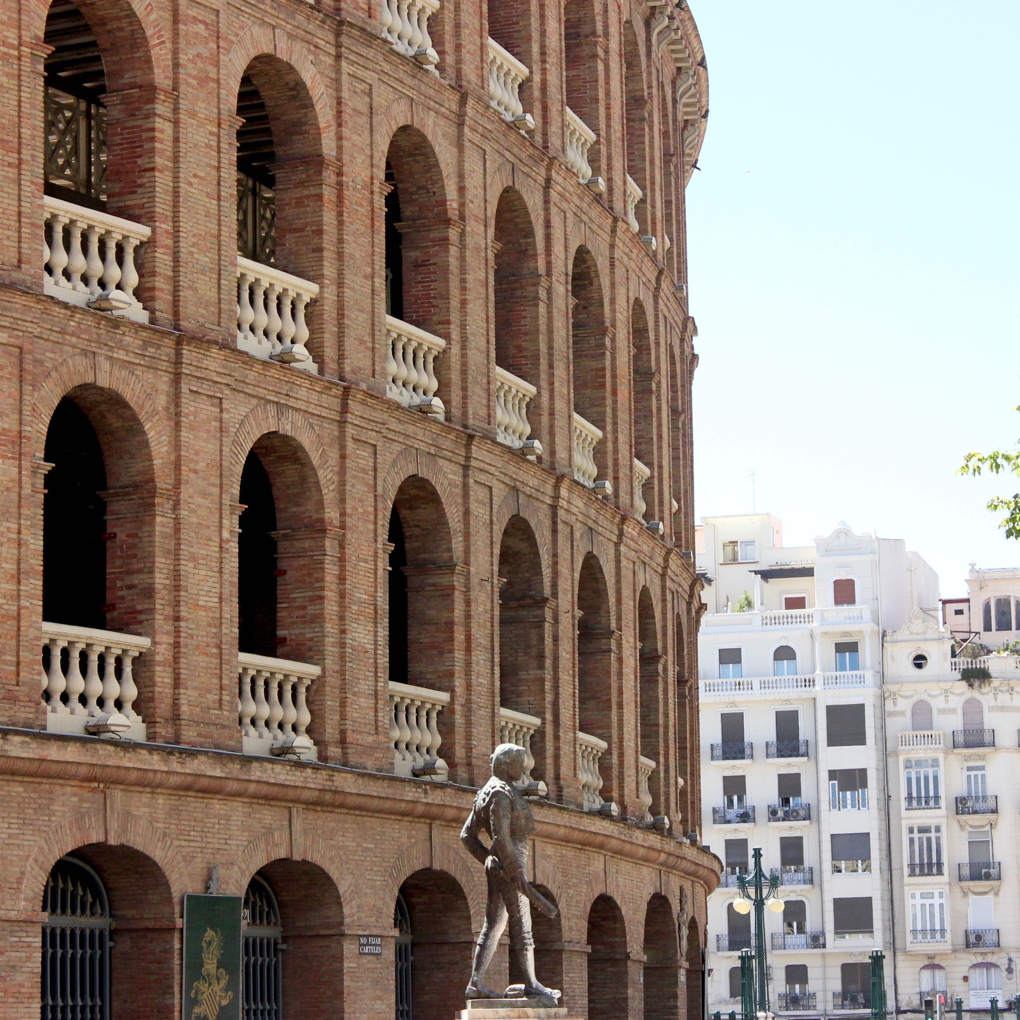 Valencia, Spain28