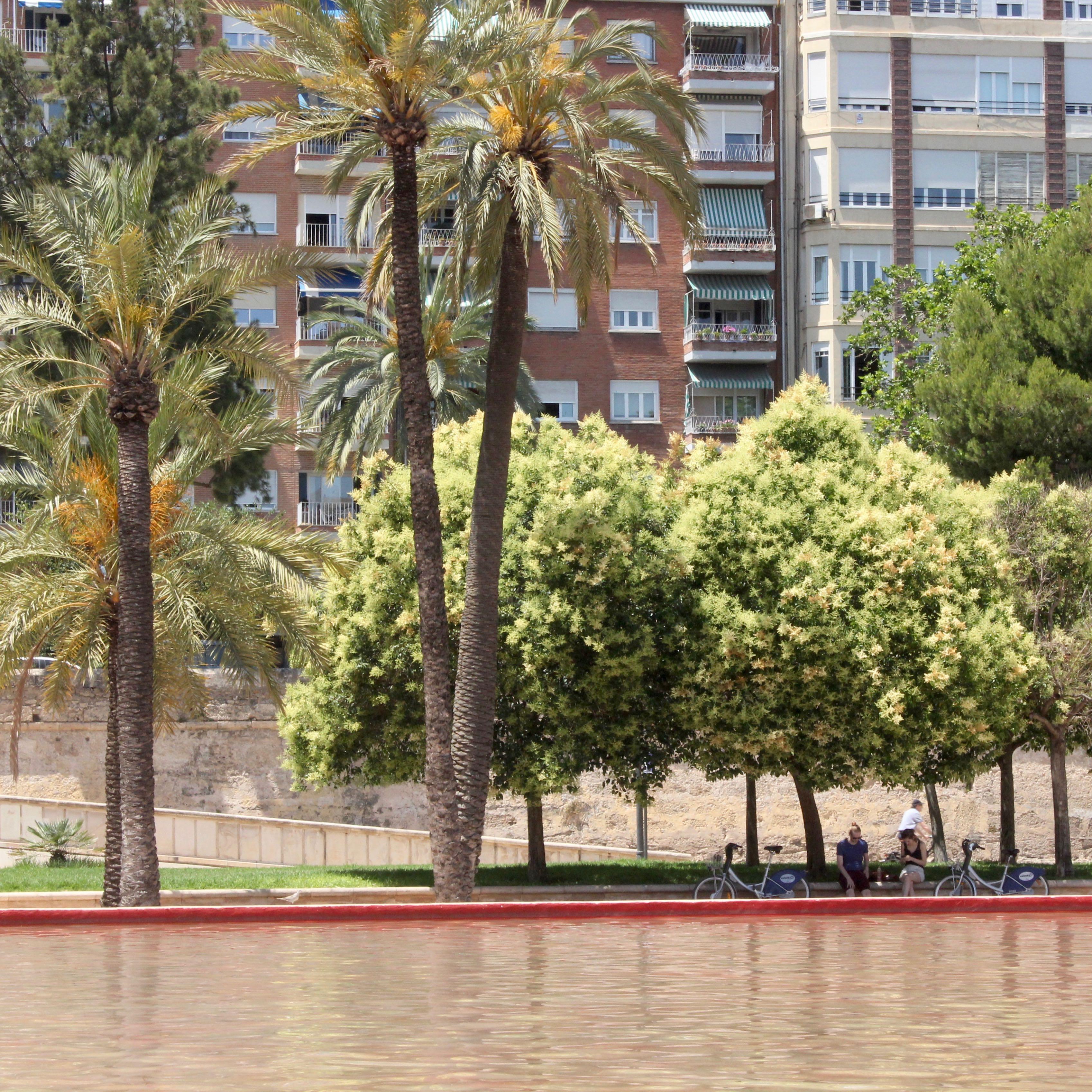 Valencia, Spain30