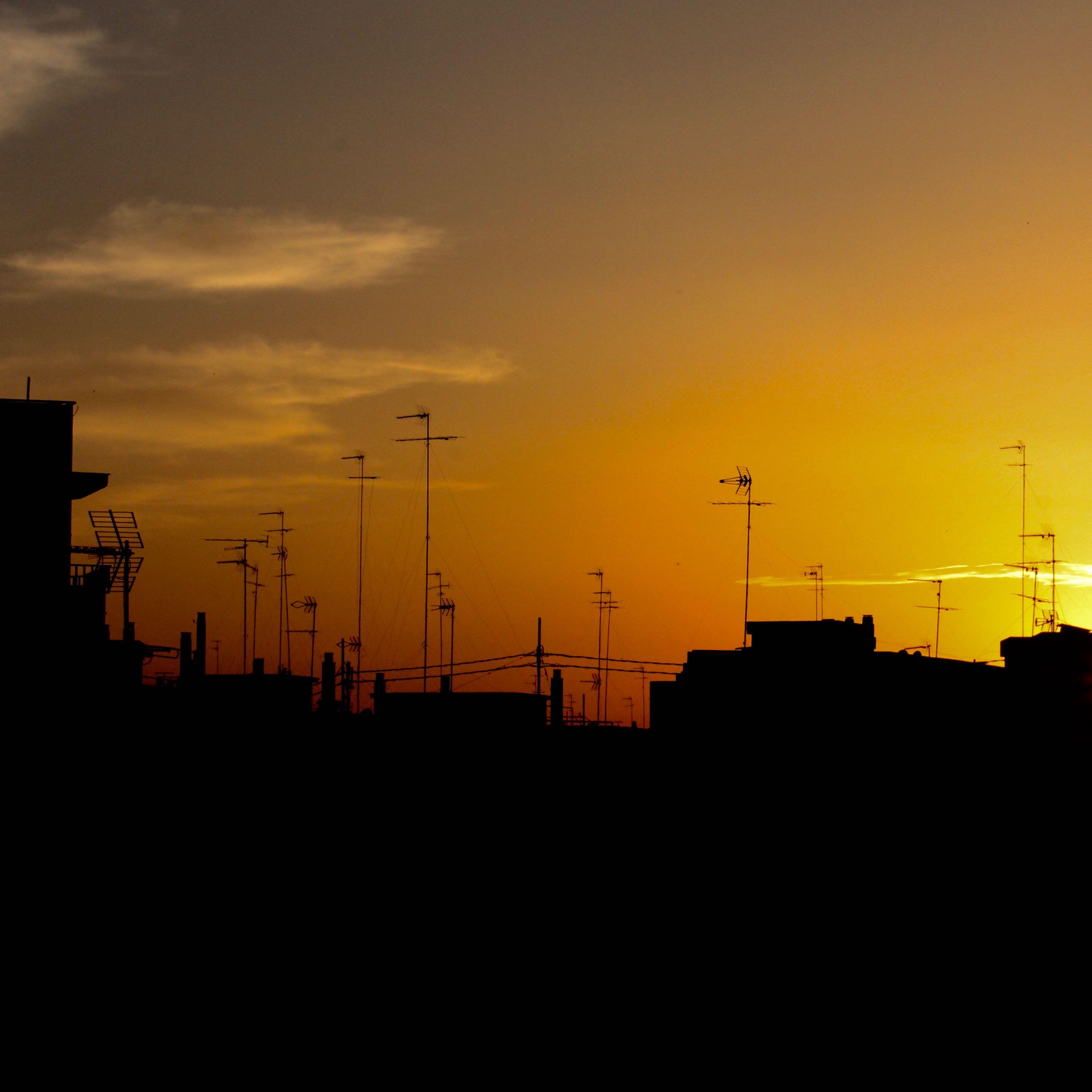 Valencia, Spain33