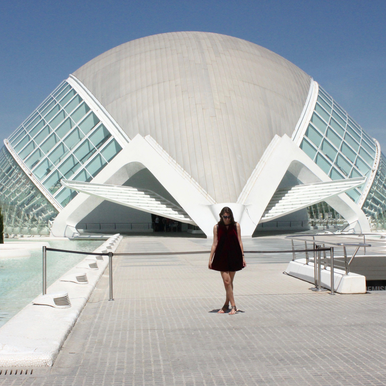 Valencia, Spain9