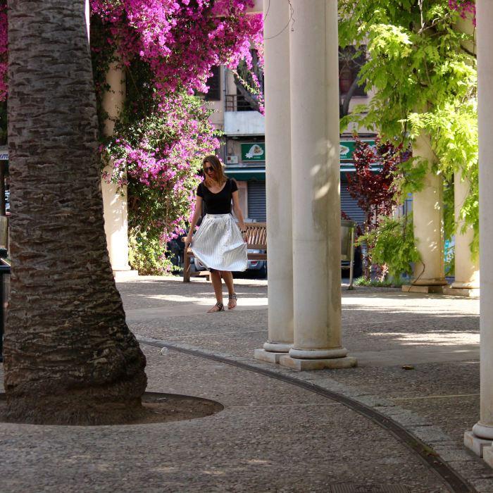 Palma de Mallorca, Spain 20