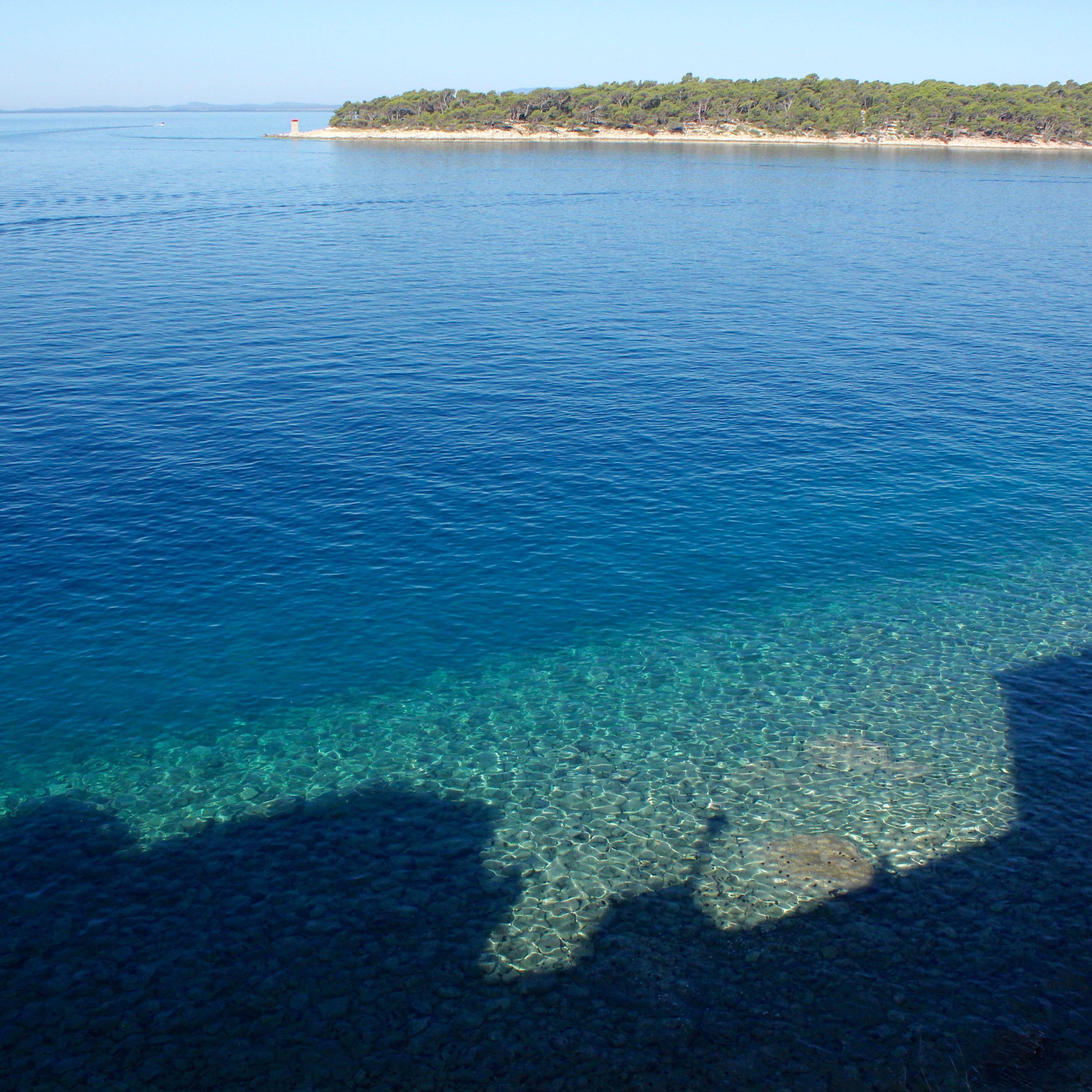 Rab, Croatia 14
