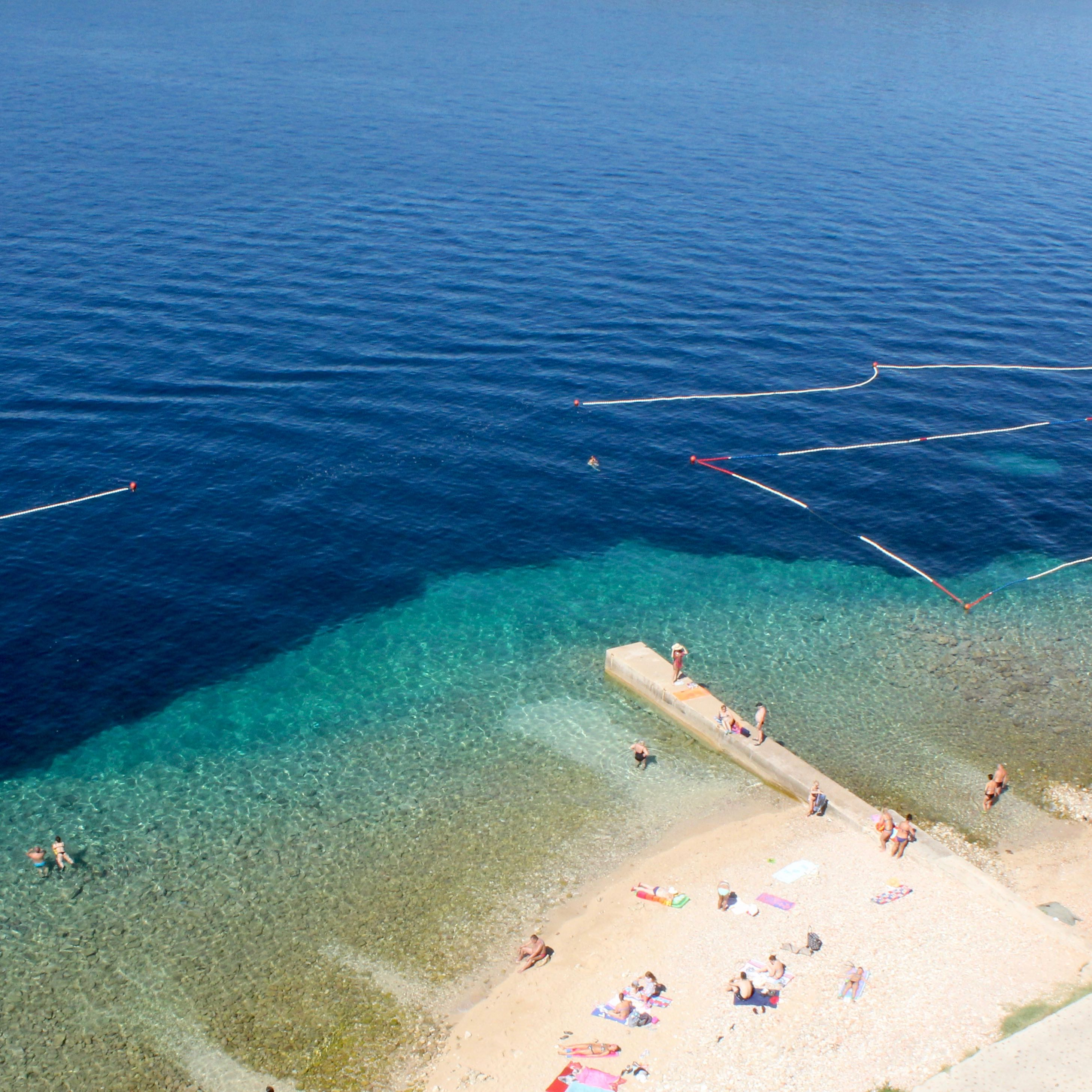 Rab, Croatia 19