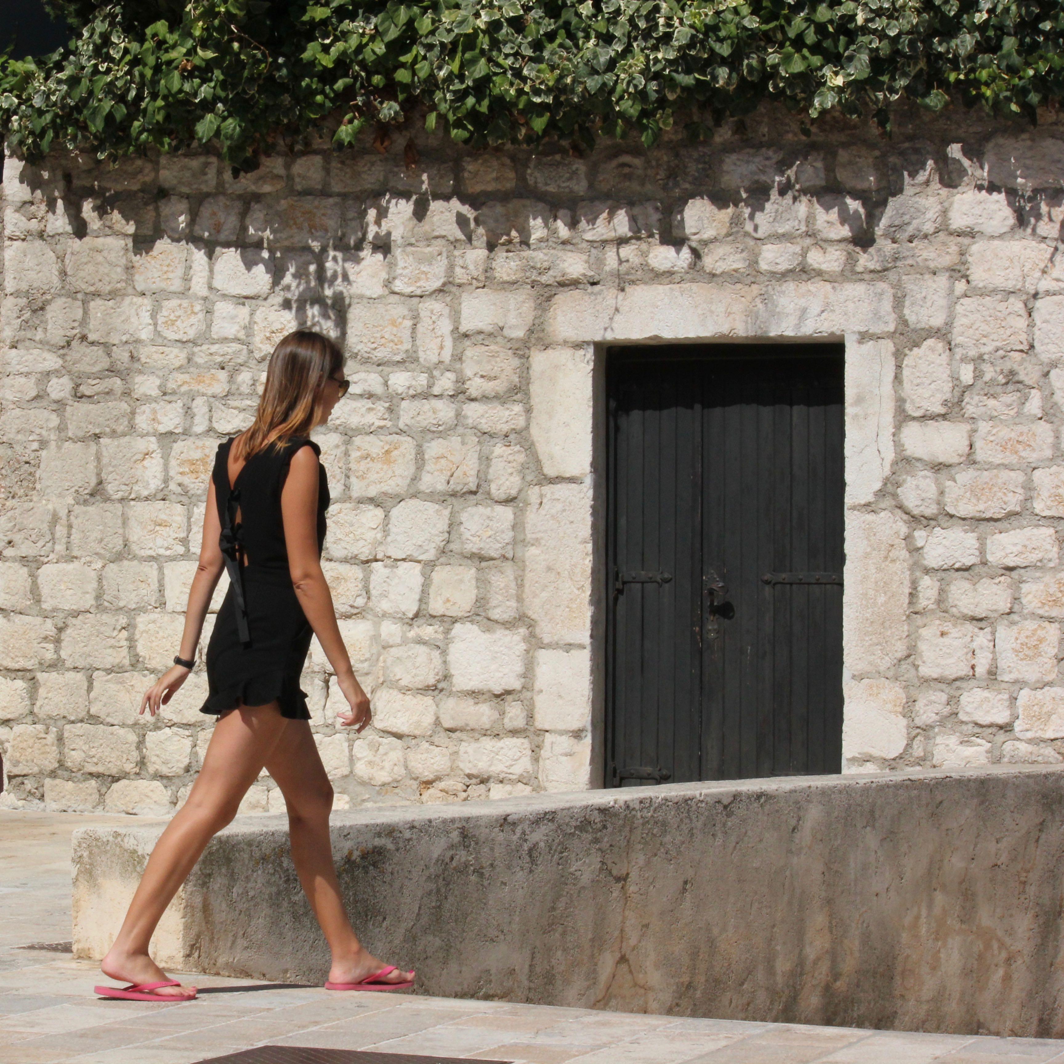Rab, Croatia 3