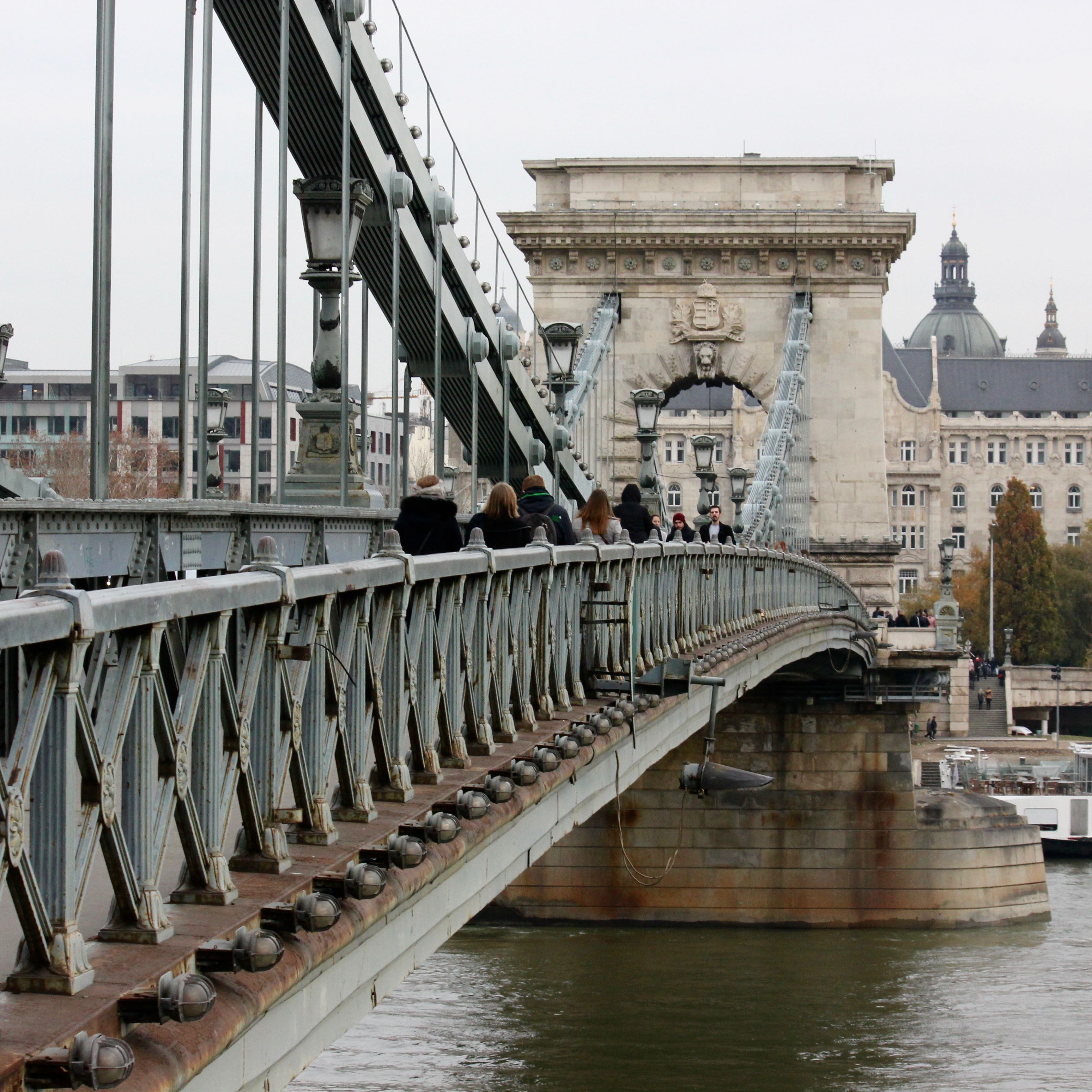 Budapest, Hungary 13