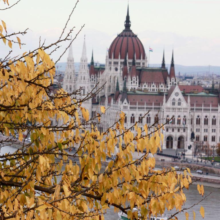 Budapest, Hungary 28