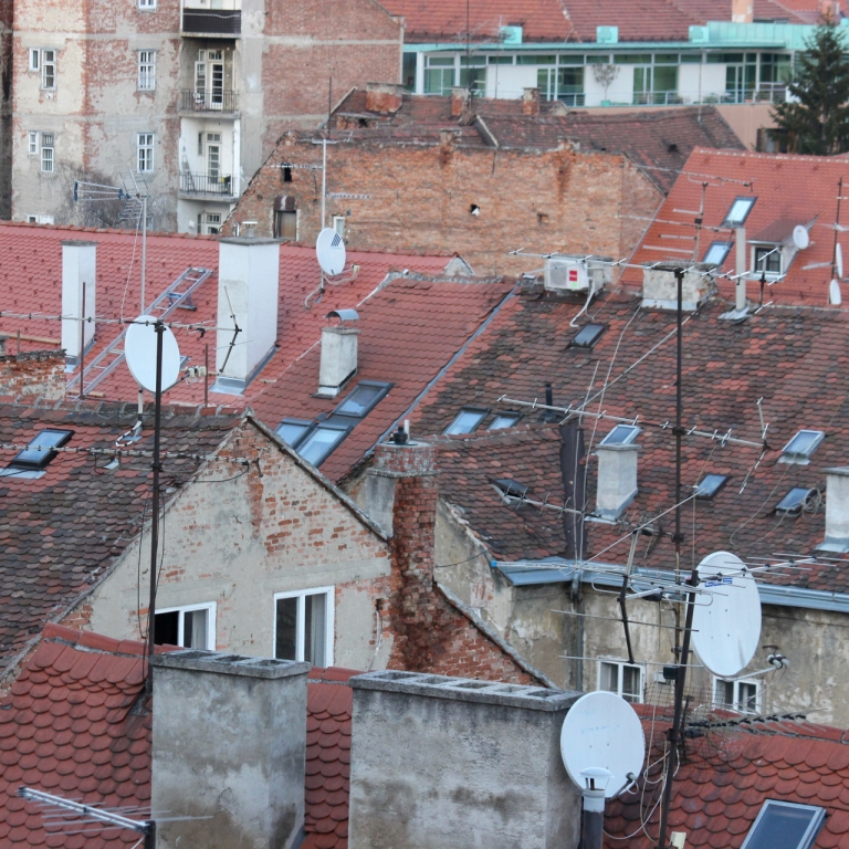 Zagreb, Croatia - 1 (16)