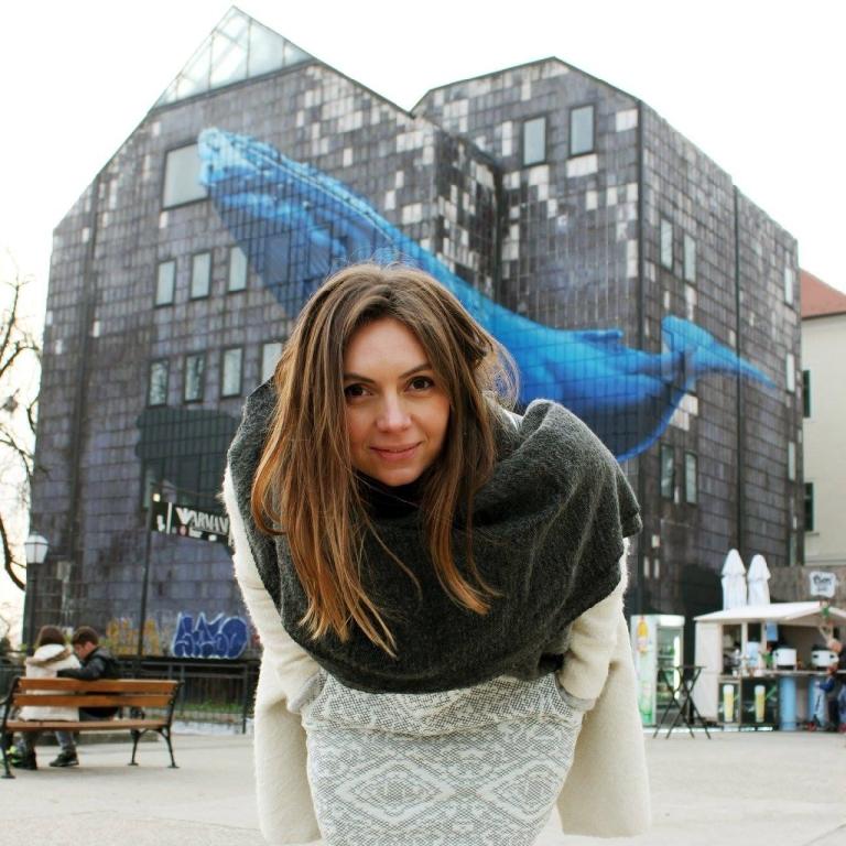 Zagreb, Croatia - 1 (4)