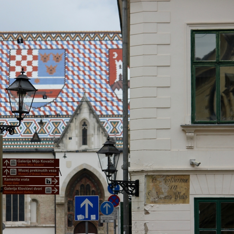 Zagreb, Croatia - 2 (6)