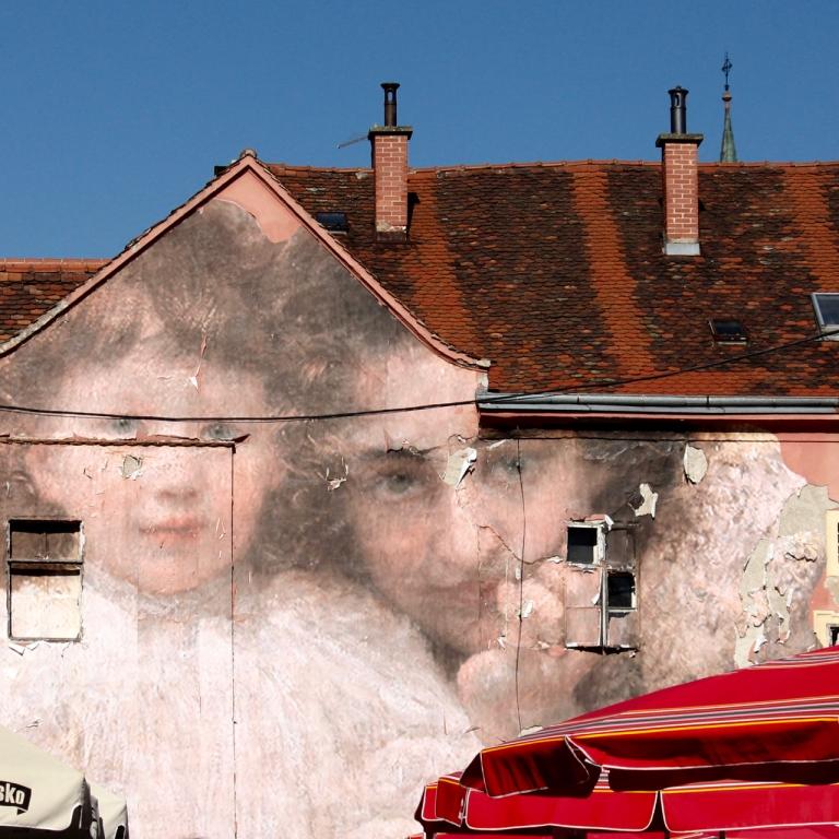 Zagreb, Croatia - 3 (3)