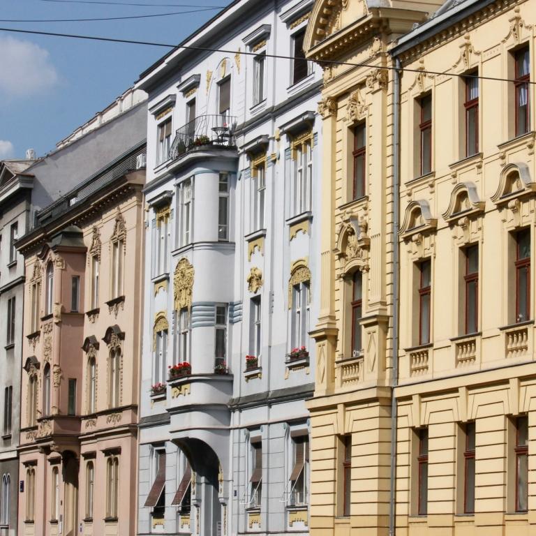 Zagreb, Croatia - 4 (2)