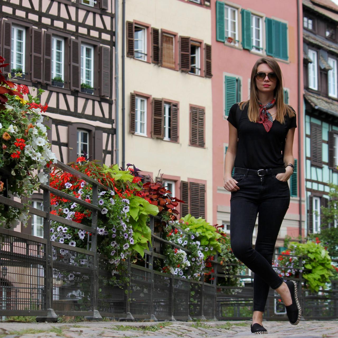 Strasbourg, France - 23