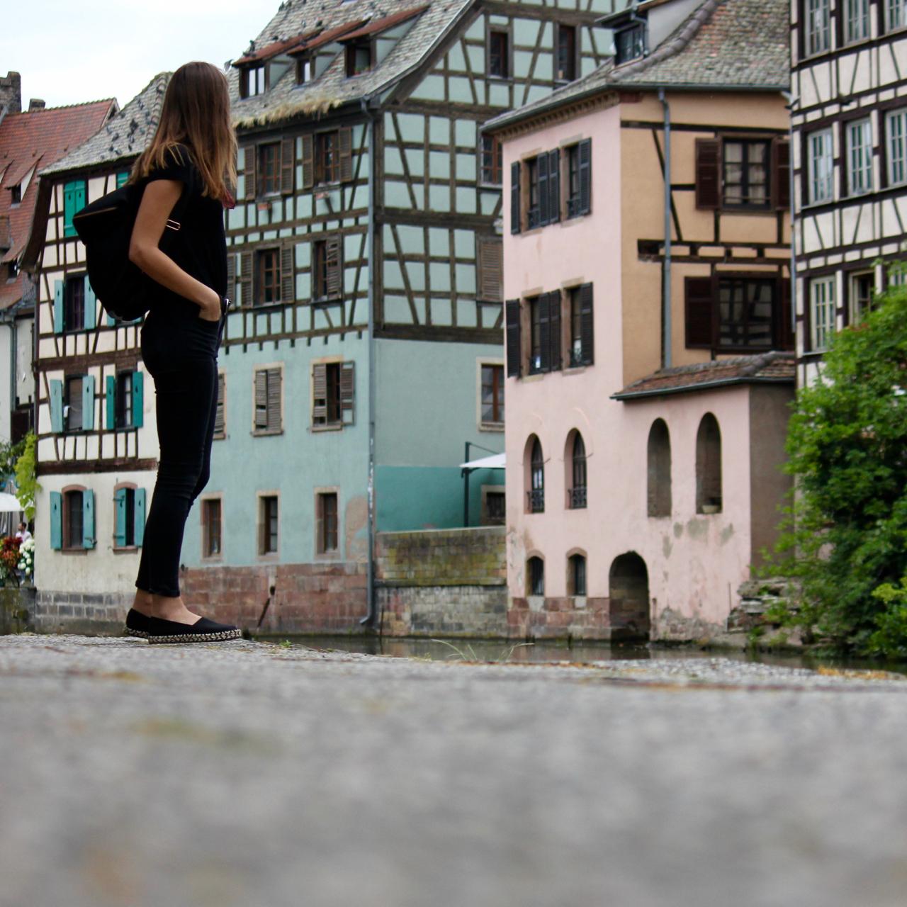 Strasbourg, France - 26