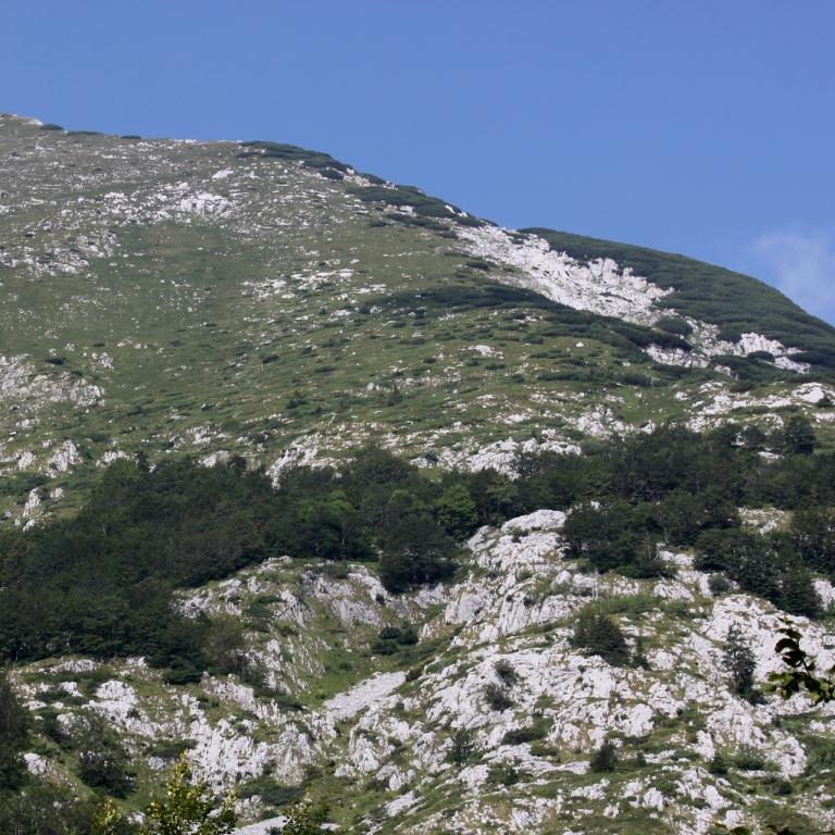 Durmitor, Montenegro - 10
