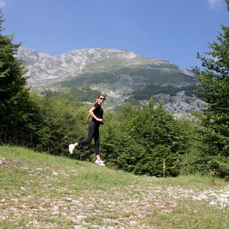Durmitor, Montenegro - 12