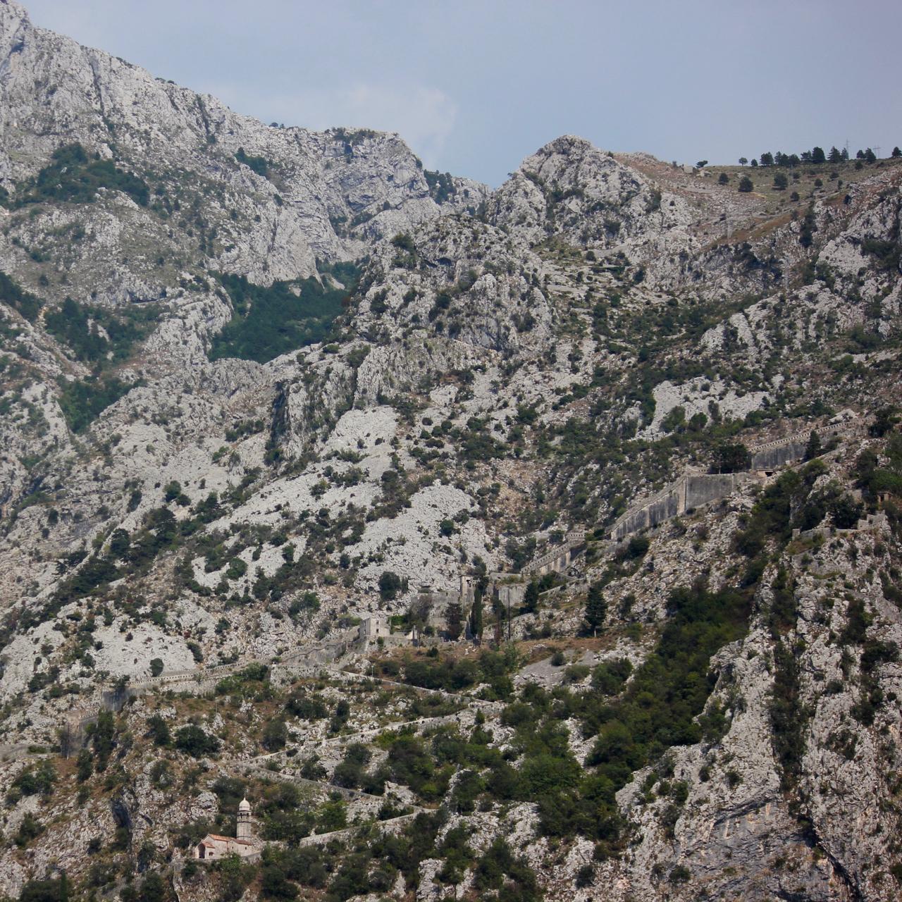 Kotor , Montenegro - 1 (4)