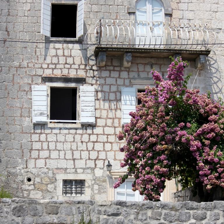 Perast, Montenegro - 5