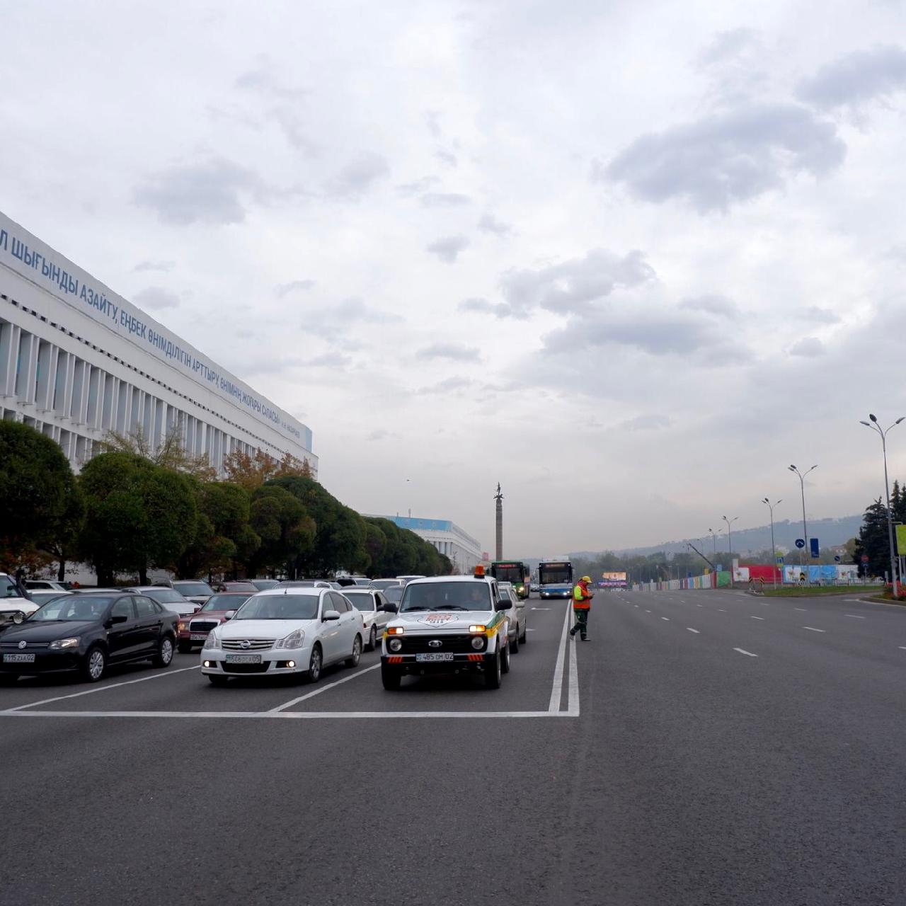 Almaty, Kazakhstan - 1 (2)