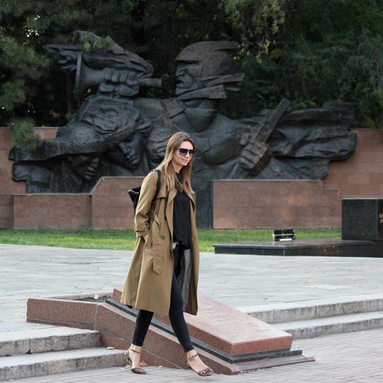Almaty, Kazakhstan - 11