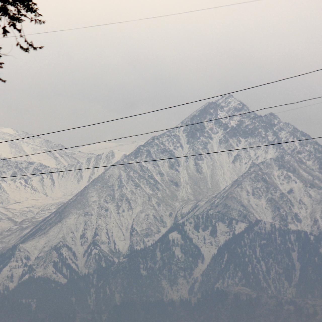 Almaty, Kazakhstan - 3 (1)