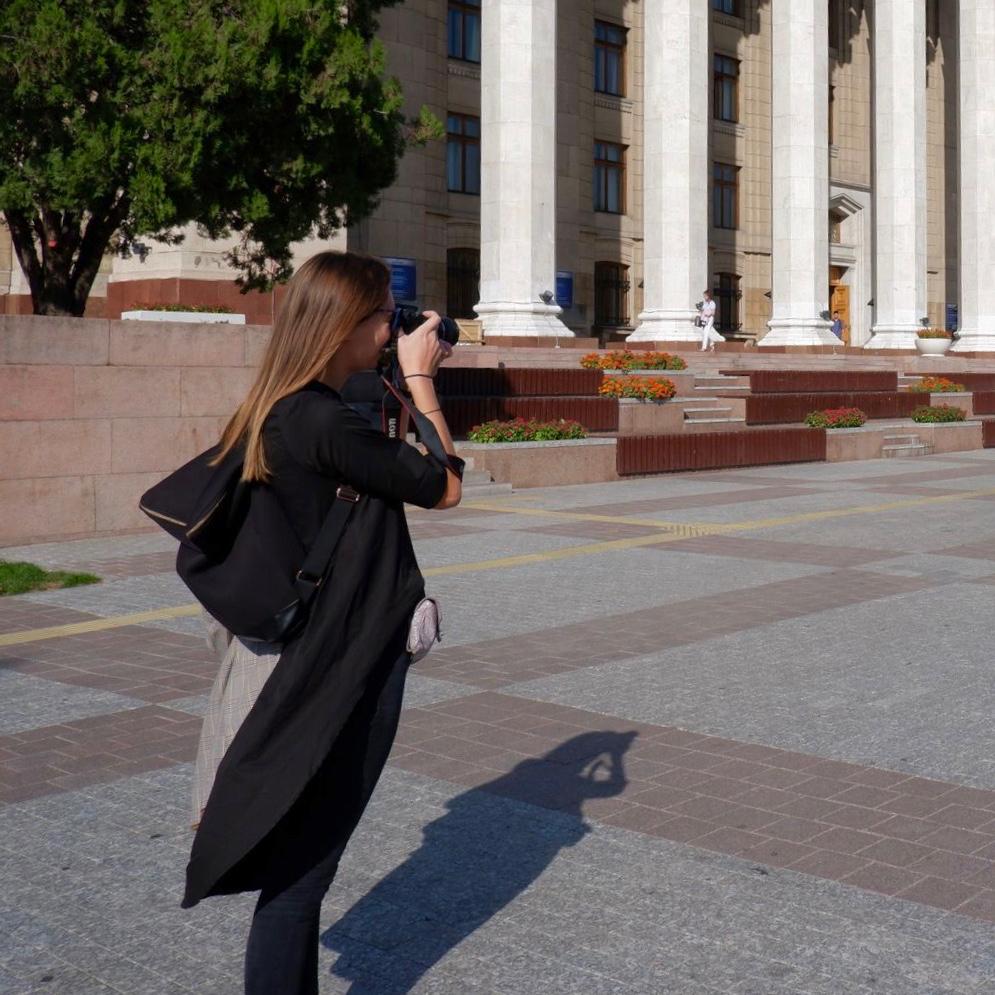Almaty, Kazakhstan - 3 (2)