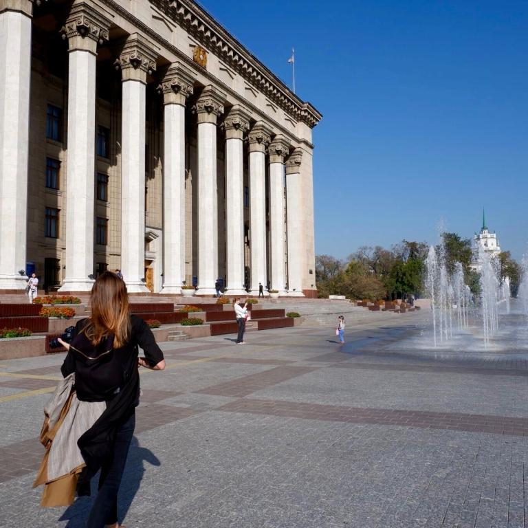 Almaty, Kazakhstan - 4 (1)