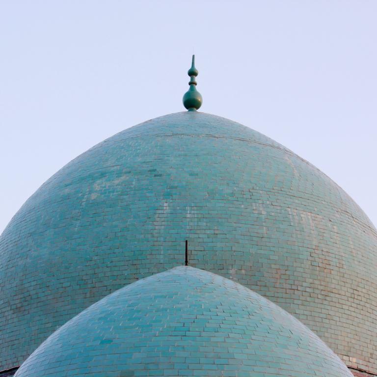 samarkand, uzbekistan - 27