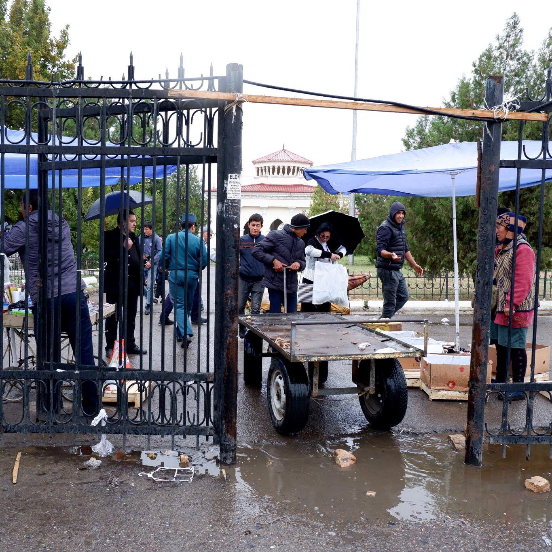 tashkent, uzbekistan - 1 (1)