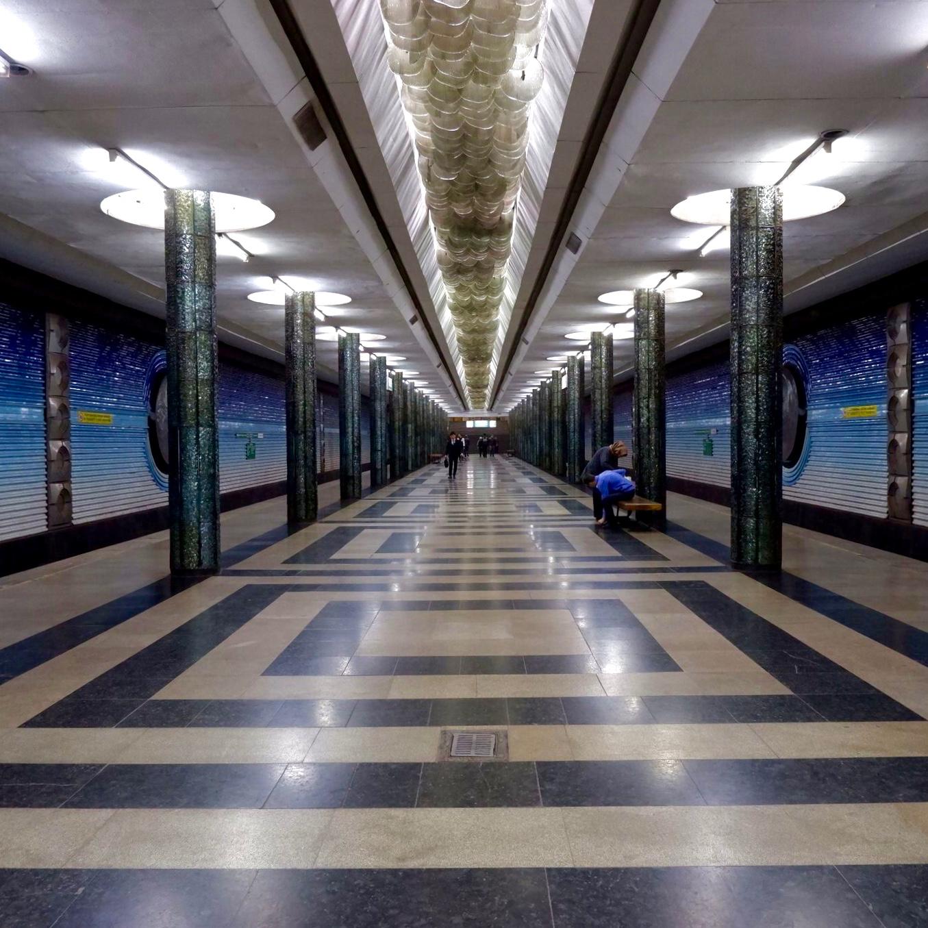 tashkent, uzbekistan - 1 (4)