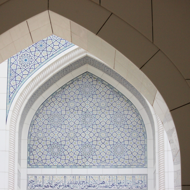 tashkent, uzbekistan - 19