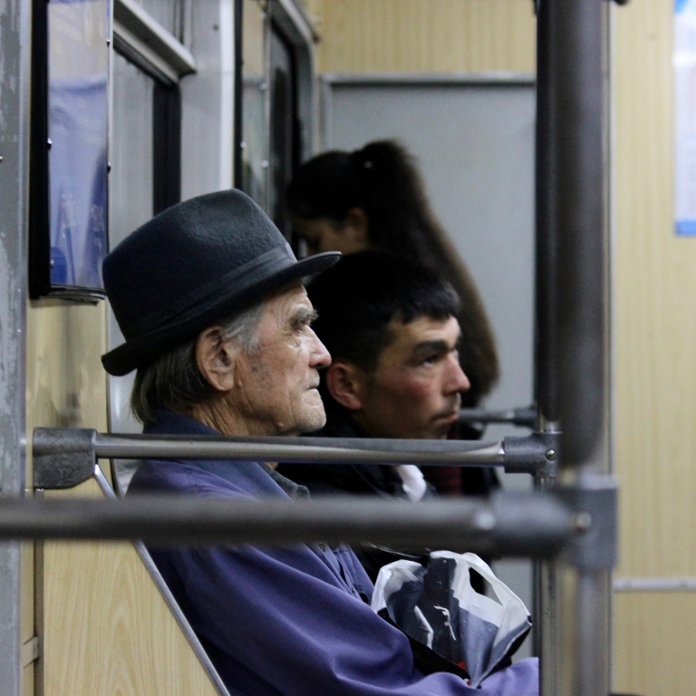 tashkent, uzbekistan - 2 (3)