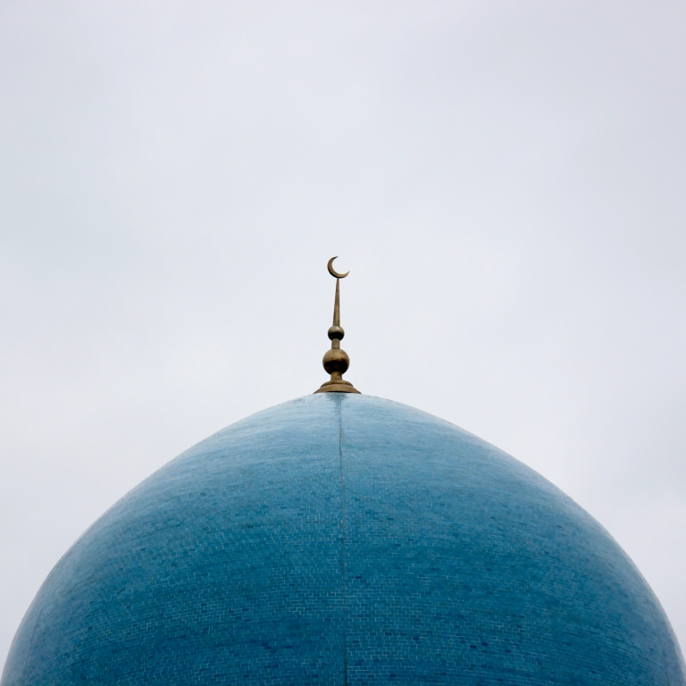 tashkent, uzbekistan - 20