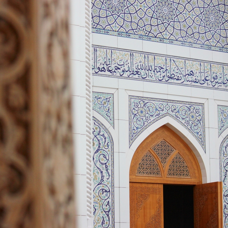 tashkent, uzbekistan - 21