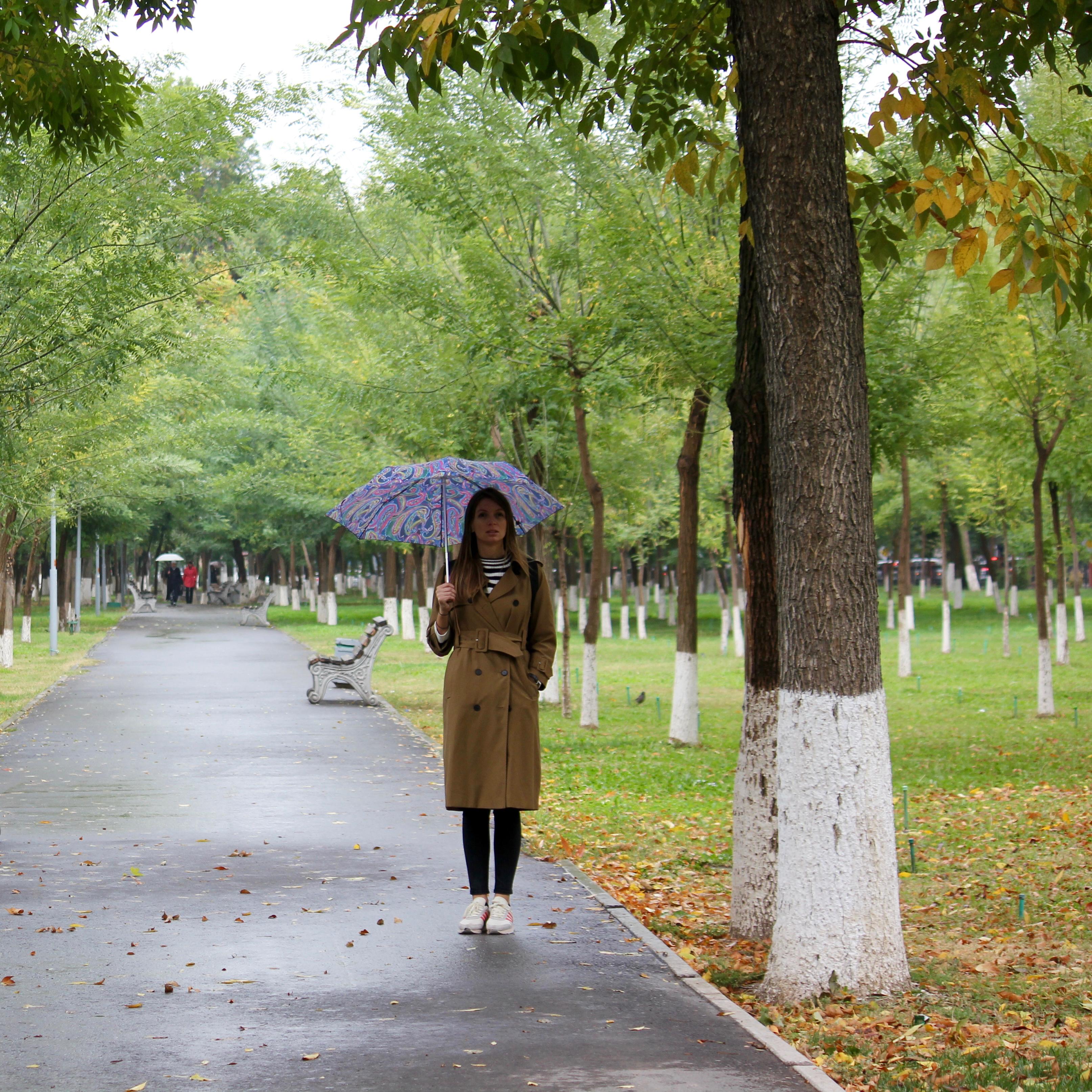 tashkent, uzbekistan - 5