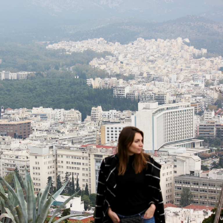 Athens, Greece - 29