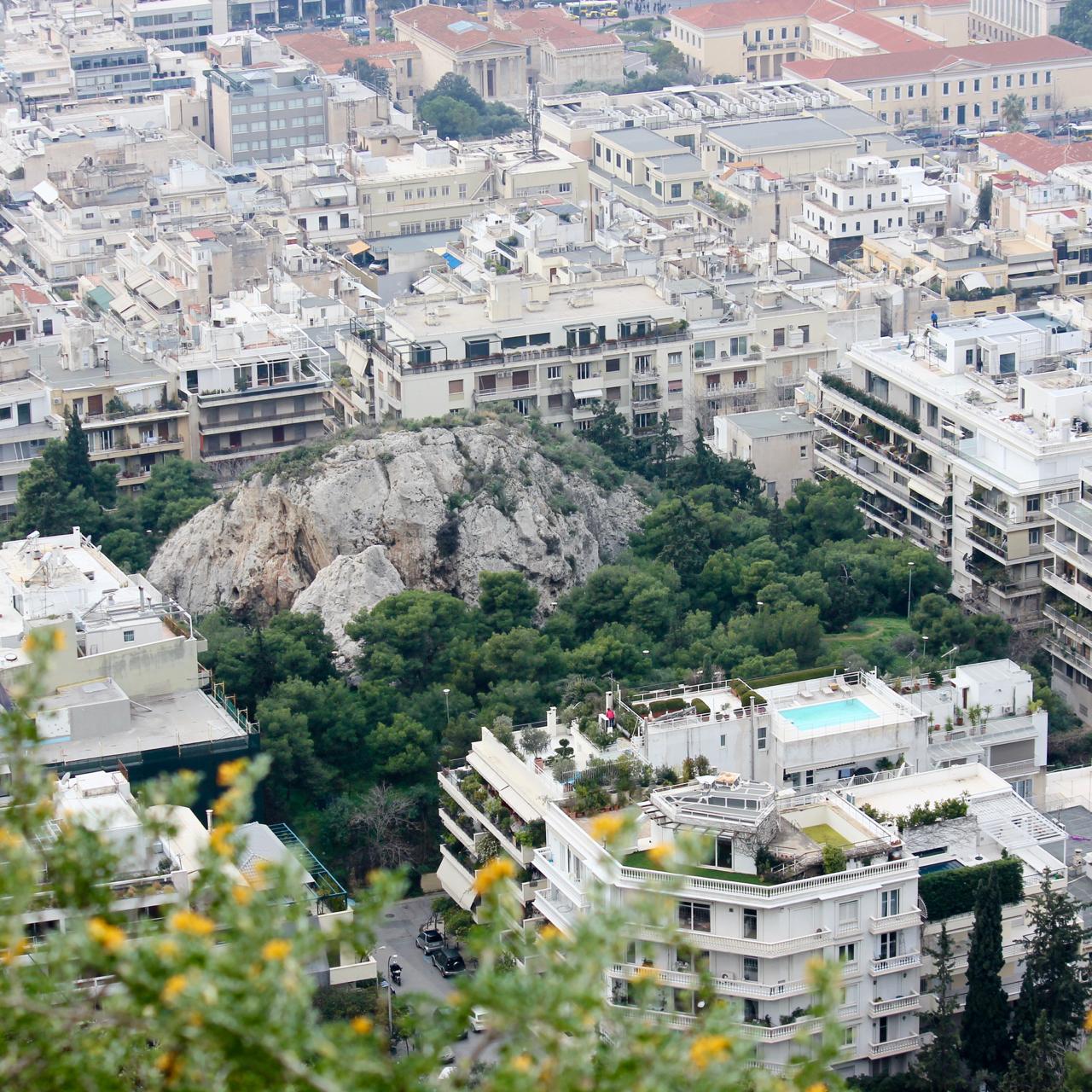 Athens, Greece - 30