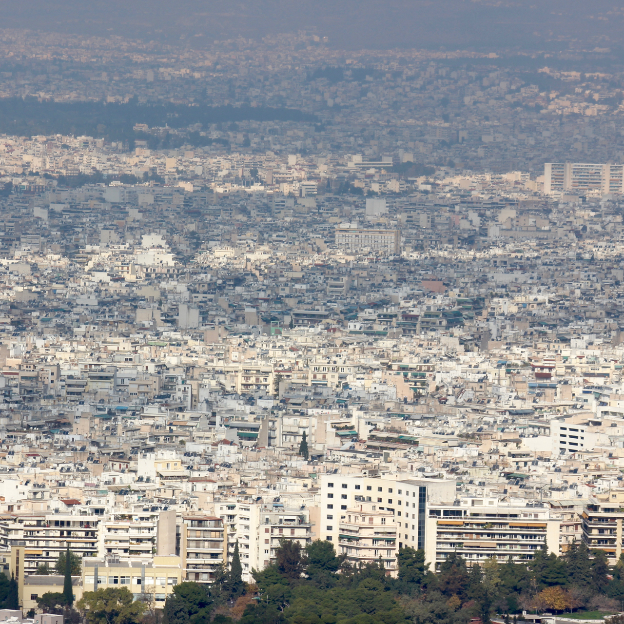 Athens, Greece - 32