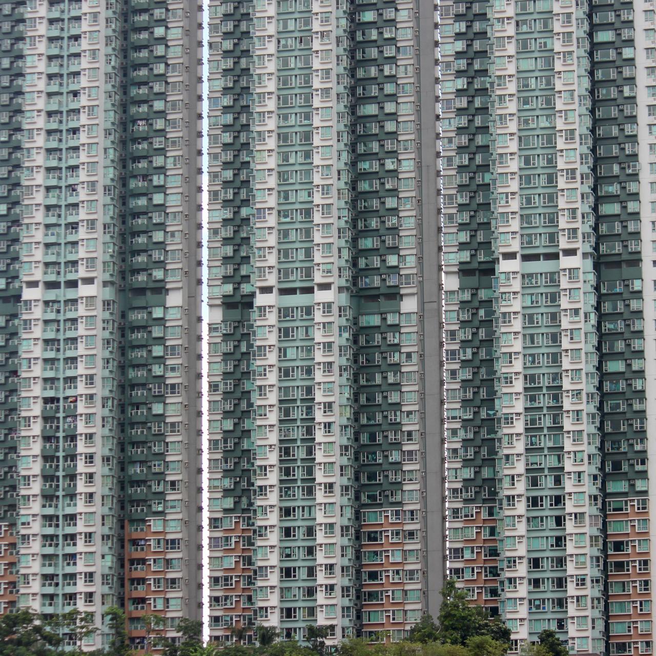 Aberdeen, Hong Kong - 9