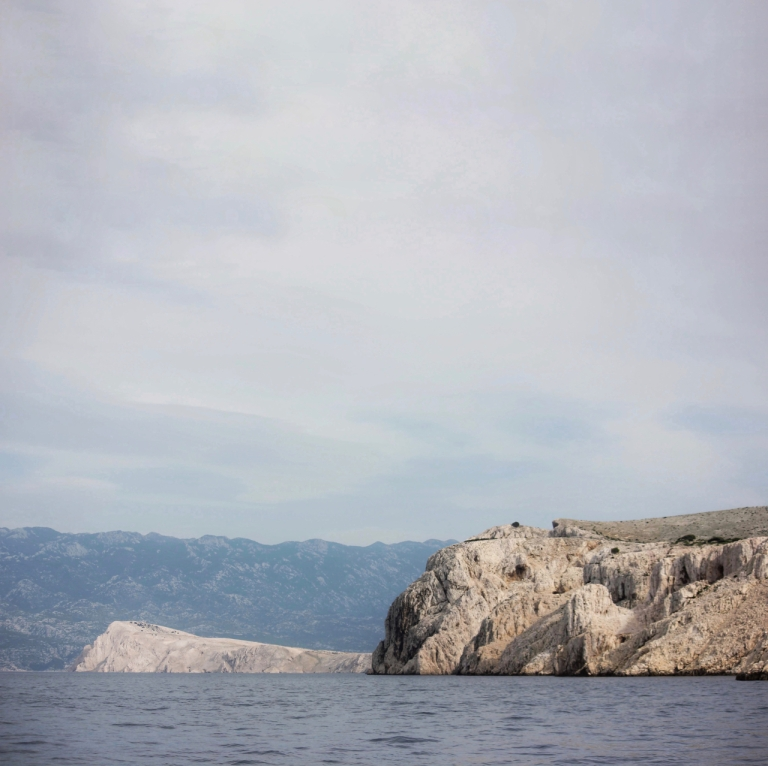 Sv.Grgur, Croatia - 14