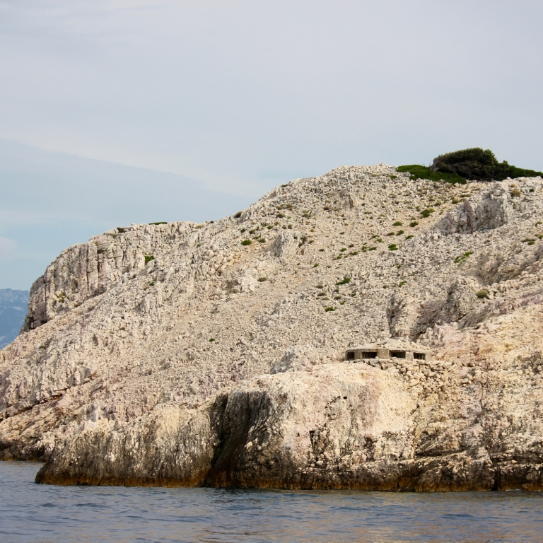 Sv.Grgur, Croatia - 15
