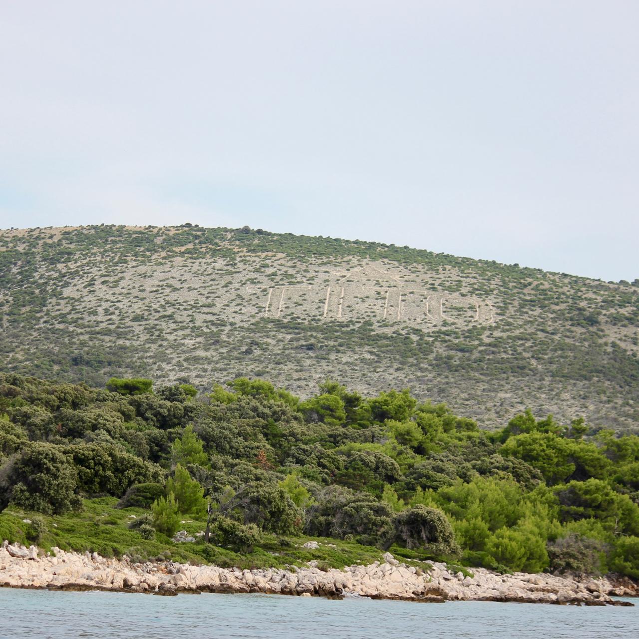 Sv.Grgur, Croatia - 16