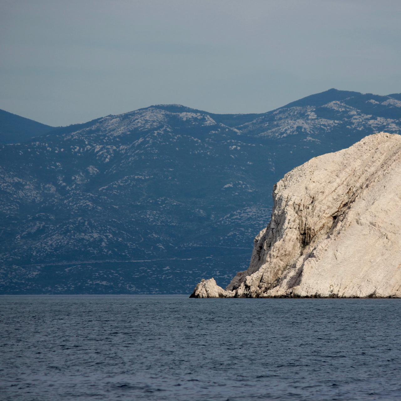 Sv.Grgur, Croatia - 7