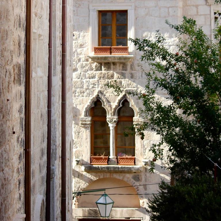Hvar, Croatia - 4