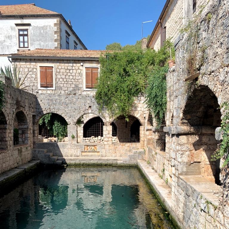 Stari Grad, Hvar, Croatia - 1
