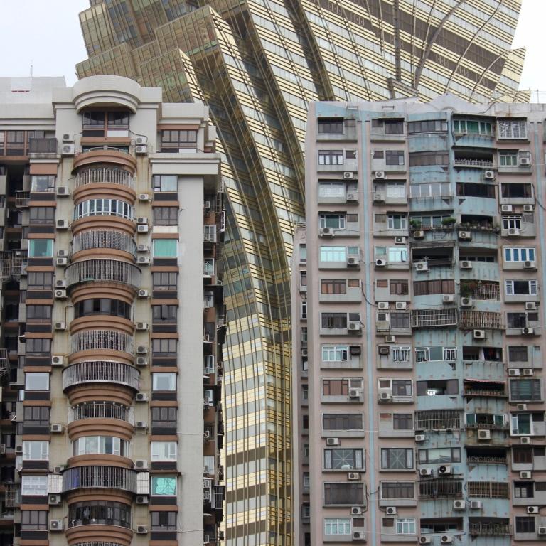 Macau - 15