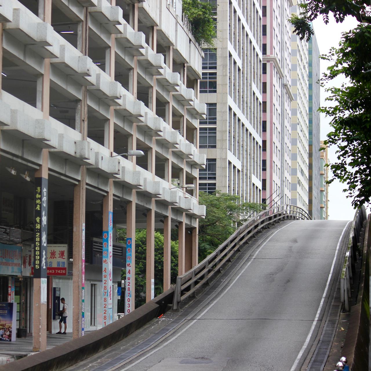 Macau - 18
