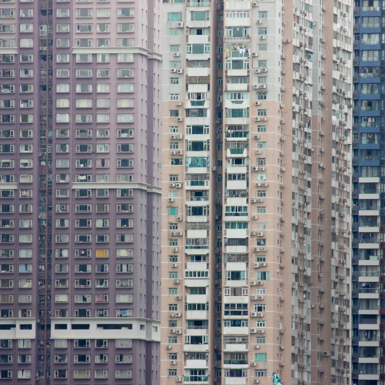 Macau - 23