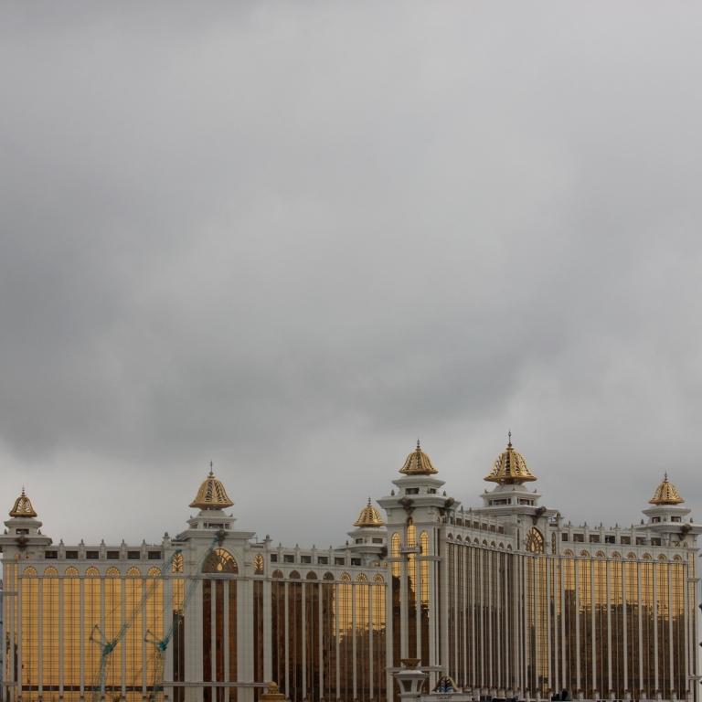 Macau - 24