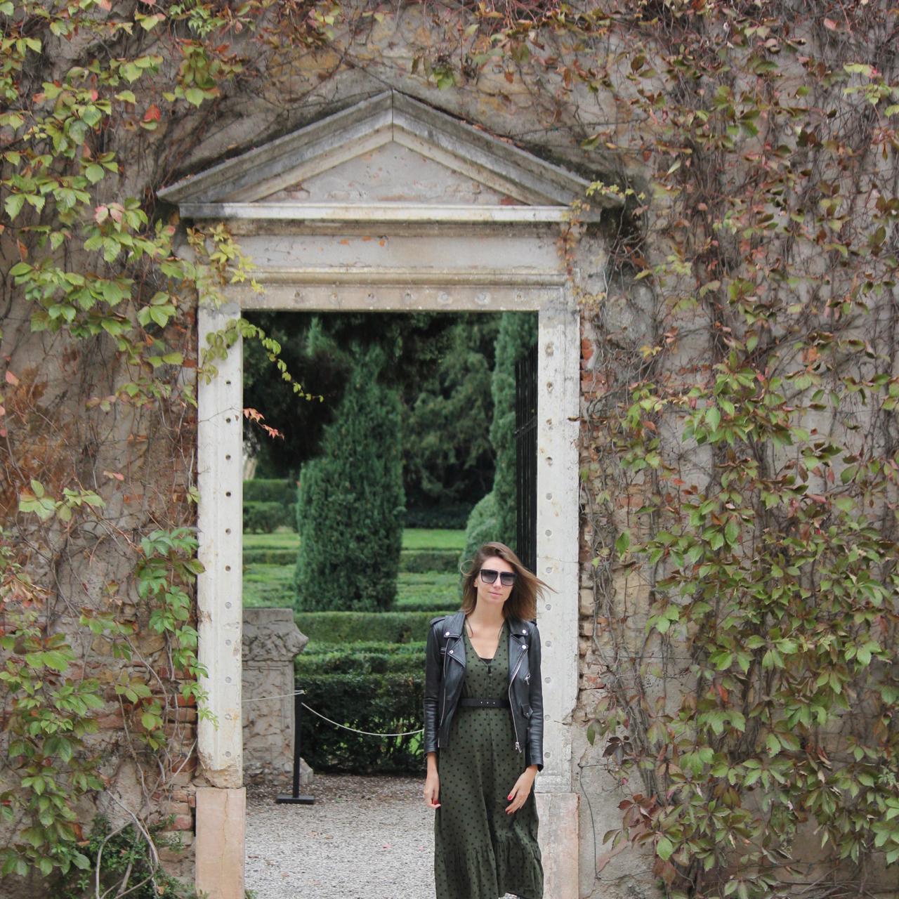 Verona, Italy - 15
